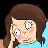 Chica-Art's avatar