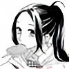 Chica-Otaku's avatar