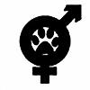 Chica2008's avatar