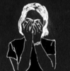 Chica255's avatar