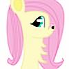 ChicaAndrea0617's avatar