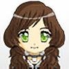 ChicaArrepentida's avatar
