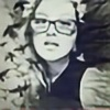 ChicaBica123's avatar