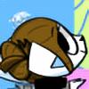 ChicaCeleste's avatar