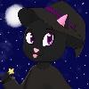 Chicacreepypasta09's avatar