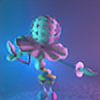 ChicadocGamersDVNart's avatar