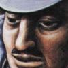 chicafan17's avatar