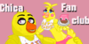 ChicaFanClub's avatar
