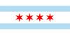 Chicago-Artists's avatar