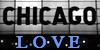 Chicago-Love