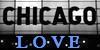 Chicago-Love's avatar