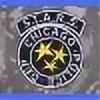 CHICAGO-PD-STARS's avatar