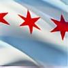 chicago156's avatar