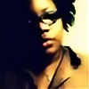 chicagogirl2222's avatar