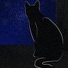 chicagomadepnk's avatar