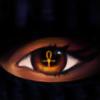 ChiCaGos's avatar