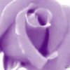 ChicaGuapa's avatar