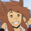 chicajamonXD's avatar
