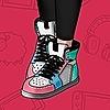 Chicanda's avatar