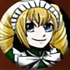 ChicaOtakuNya11's avatar