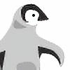 ChicaPinguino's avatar