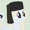 ChicaPuddinge's avatar