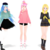 chicas-en-aventuras's avatar