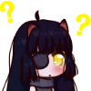 ChicasSoul's avatar
