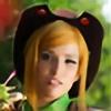ChicaSunFlower's avatar