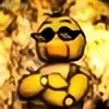 ChicaSwagSrub's avatar