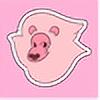 ChicaWaffles's avatar