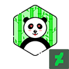 chicBass3's avatar