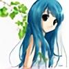 Chicbgirl's avatar