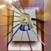 Chicca9's avatar