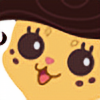 chiccachilli's avatar