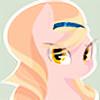 ChicCritique's avatar