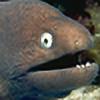 Chich1's avatar