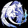 Chichamo's avatar