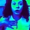Chichava's avatar