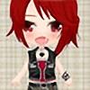 chichayness's avatar