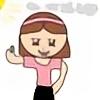 chichi1995's avatar