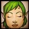 ChiChi778's avatar