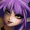 ChiChiBao's avatar