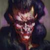 chichibio's avatar