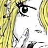Chichicken's avatar