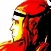chichicle's avatar