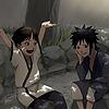 Chichifni's avatar