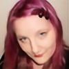 ChichiOracle's avatar