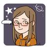 ChichiriCatSan's avatar