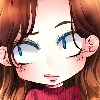 ChichiriYuki's avatar